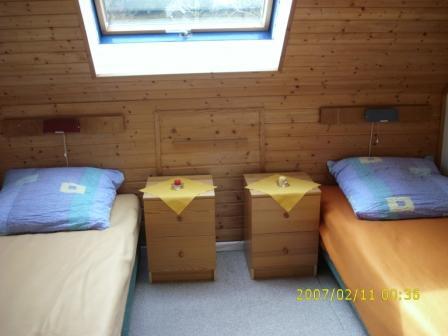 ferienwohnung auf der nordsee insel amrum ferienwohnung. Black Bedroom Furniture Sets. Home Design Ideas